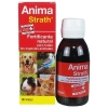 Anima Strath suplemento alimenticio pájaros roedores peces gatos conejos hurones perros