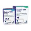 Redonyl suplemento nutricional para la piel y pelo de perros y gatos