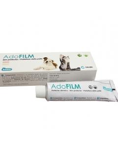 Crema dermatológica Adofilm