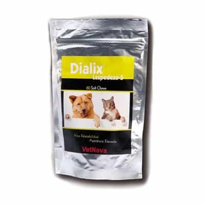 lespedeza dialix tratamiento insuficiencia renal perrros tratamiento insuficiencia renal gatos tratamiento insuficiencia renal en gatos