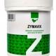 Zymavix suplemento nutricional con enzimas y probióticos para aves
