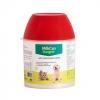 Leche en polvo MilkCan para gatos y perros 1